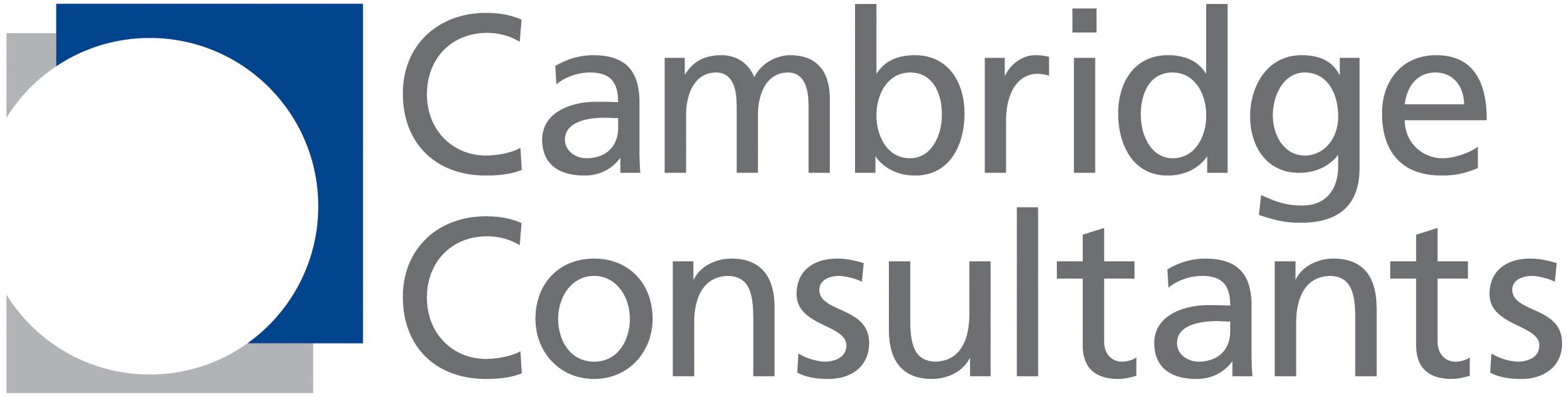 https://www.cambridgeconsultants.com/home
