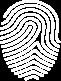 Membership feature - Members directory access