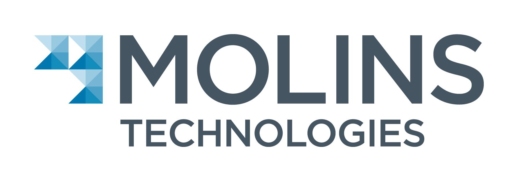 http://www.molinstechnologies.com/