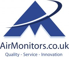 http://www.airmonitors.co.uk/