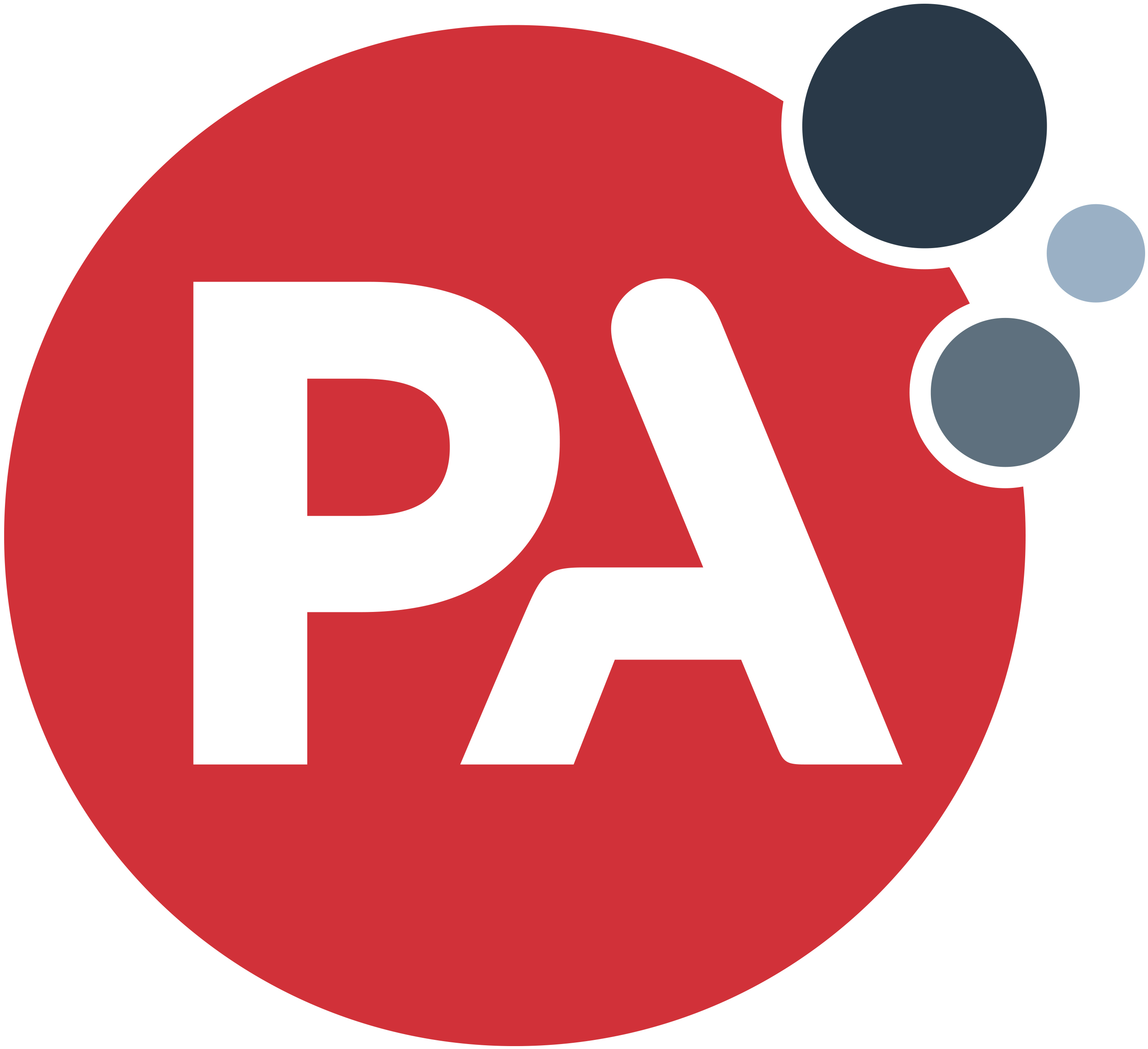 http://www.paconsulting.com/industries/life-sciences/