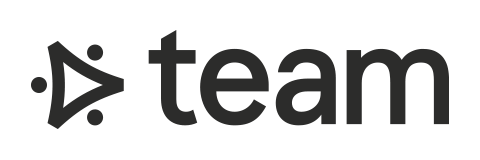 https://www.team-consulting.com/
