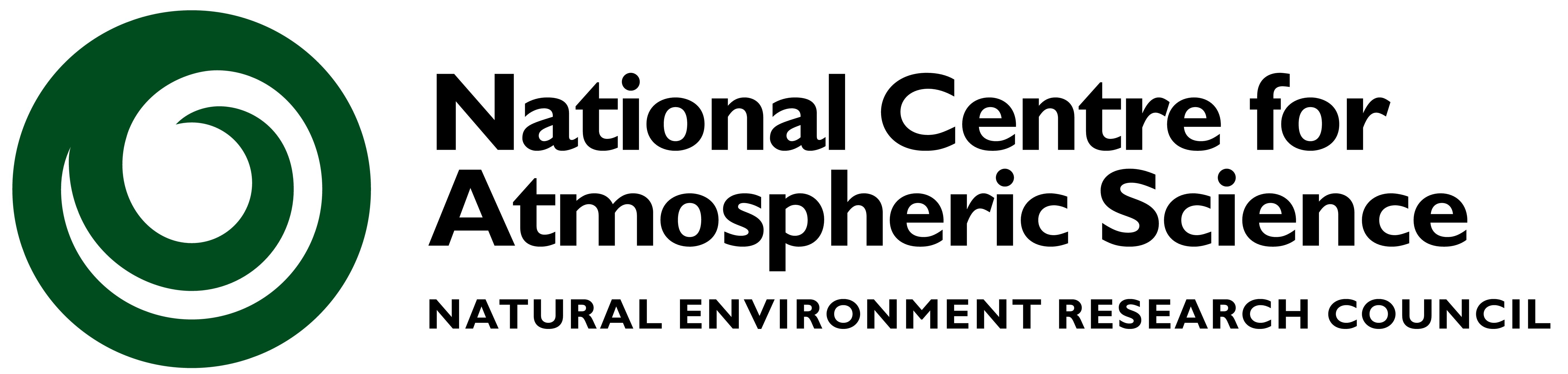 https://www.ncas.ac.uk/en/amf-menu