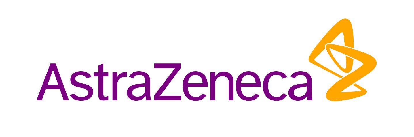 https://www.astrazeneca.com/
