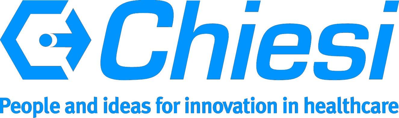 http://www.chiesi.uk.com