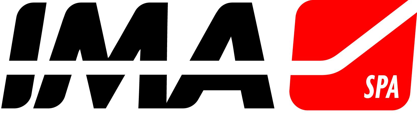 https://ima.it/pharma/