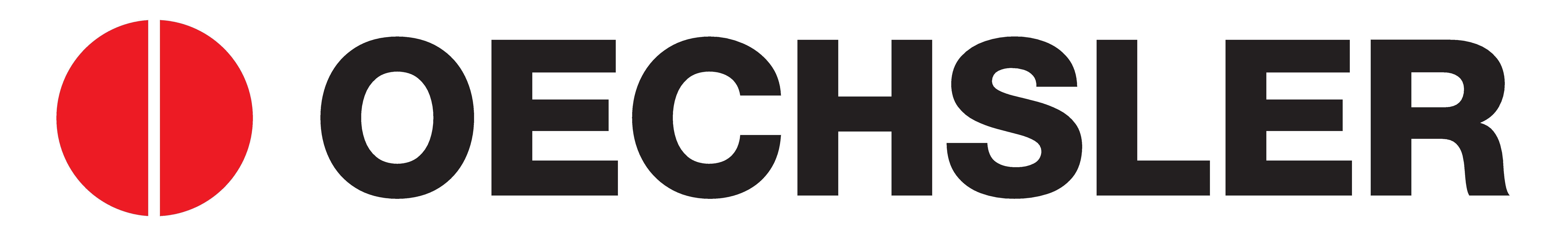 https://www.oechsler.com/