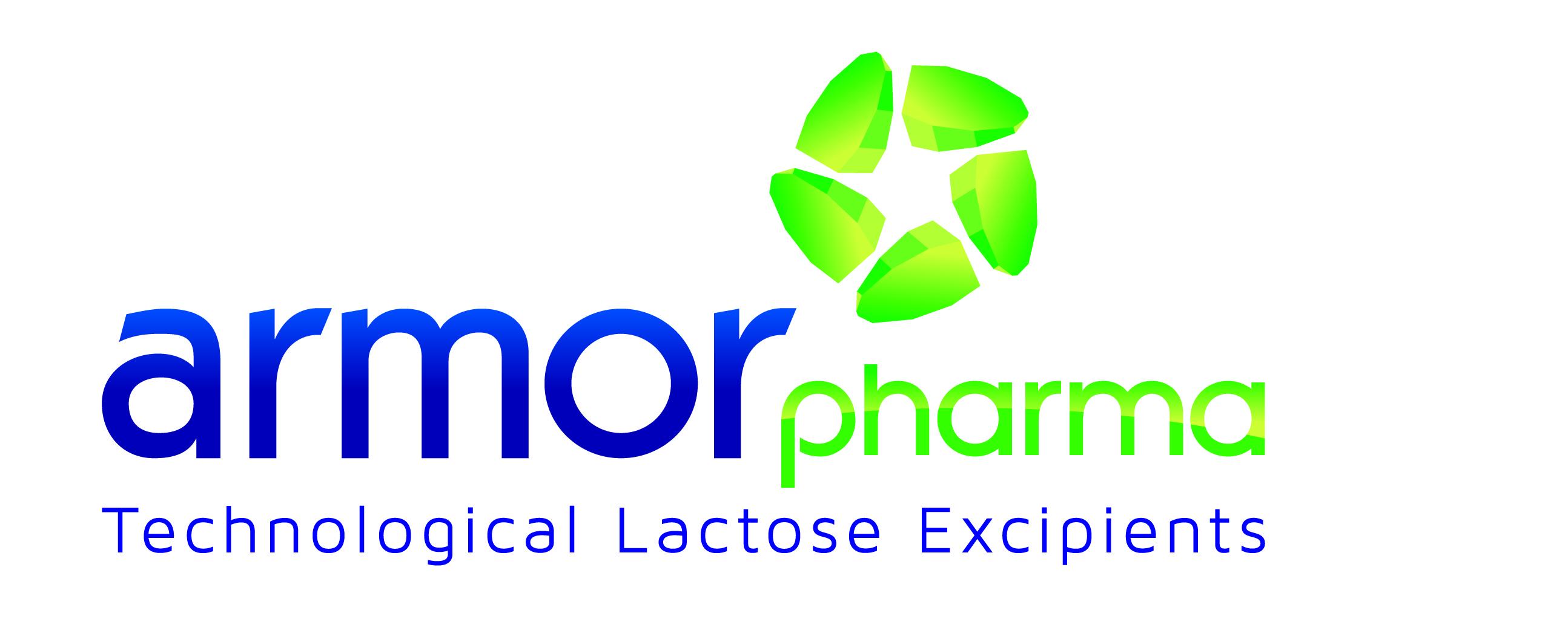 http://www.armor-pharma.com/