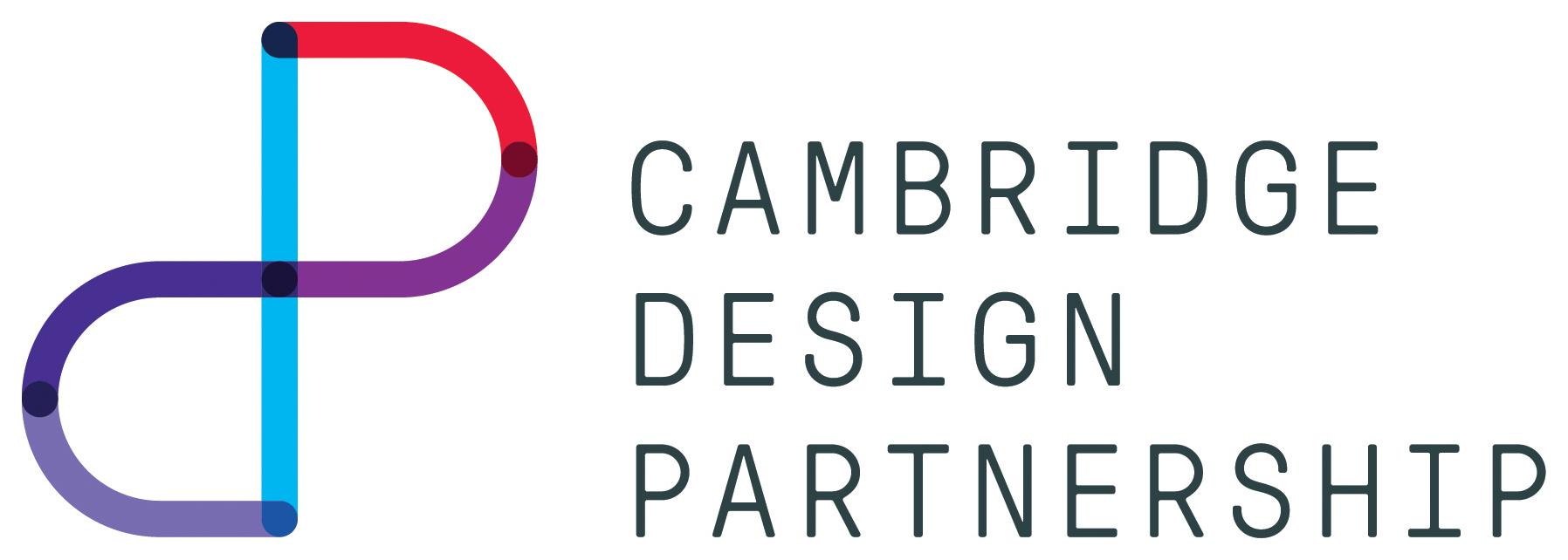 https://www.cambridge-design.co.uk/