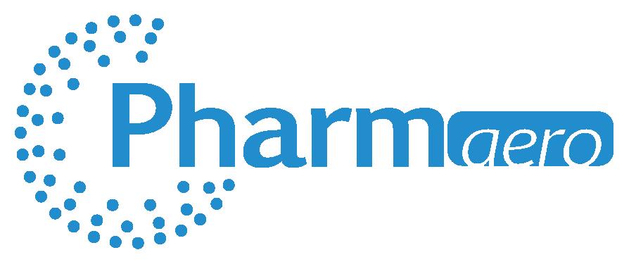 http://www.pharmaero.com/