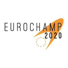 https://www.eurochamp.org/