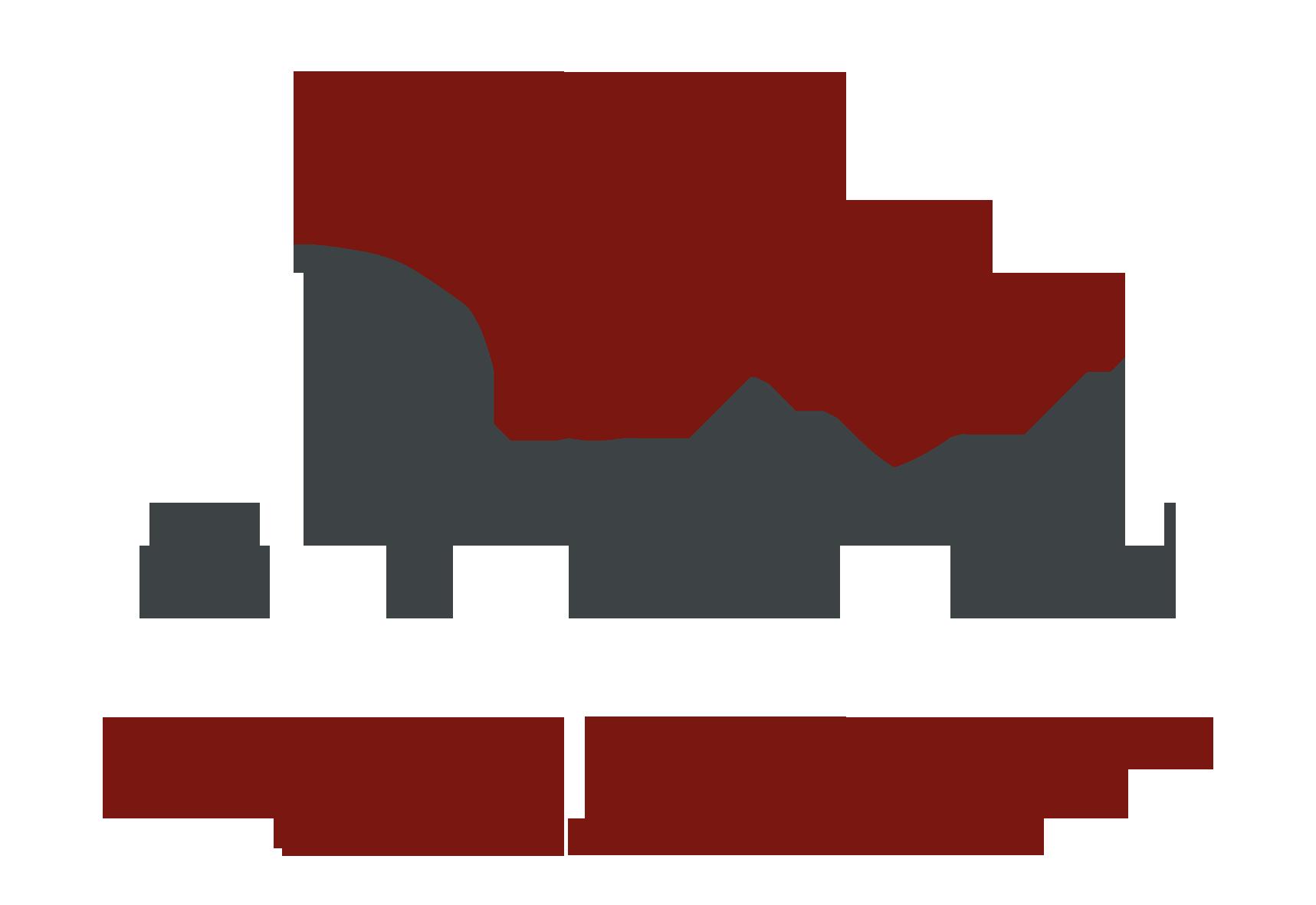 https://www.merxin.com