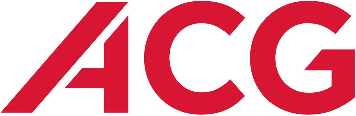 http://www.acg-world.com/