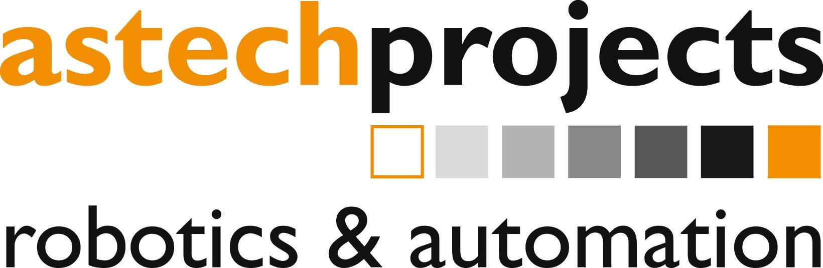 https://www.astechprojects.co.uk/