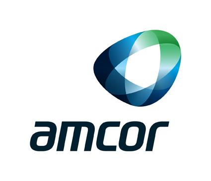 https://www.amcor.com/