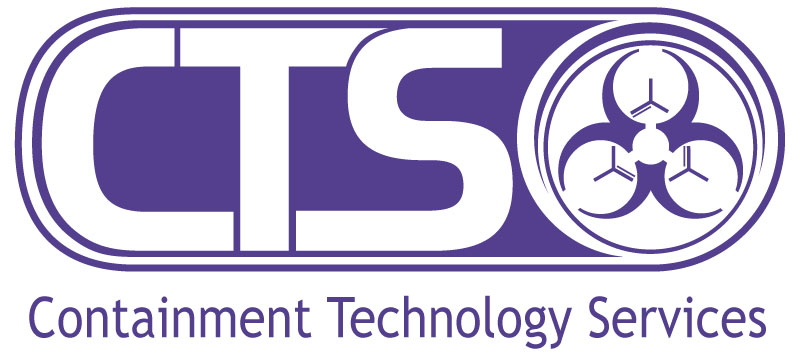 https://www.containment-technology.co.uk/