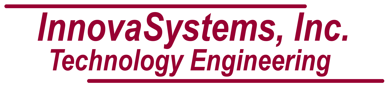 http://www.innovasystemsinc.com/