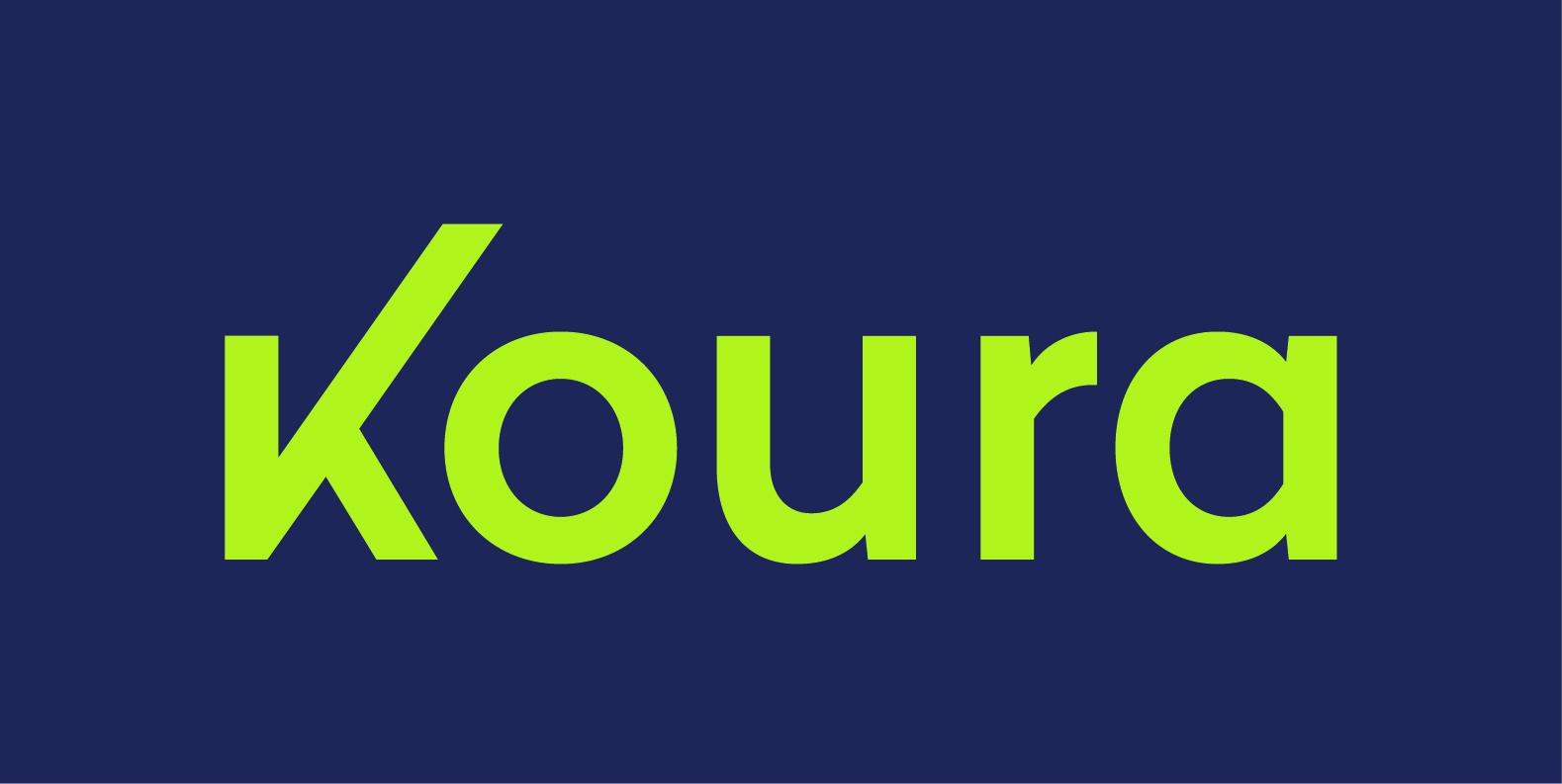 https://www.koura.com