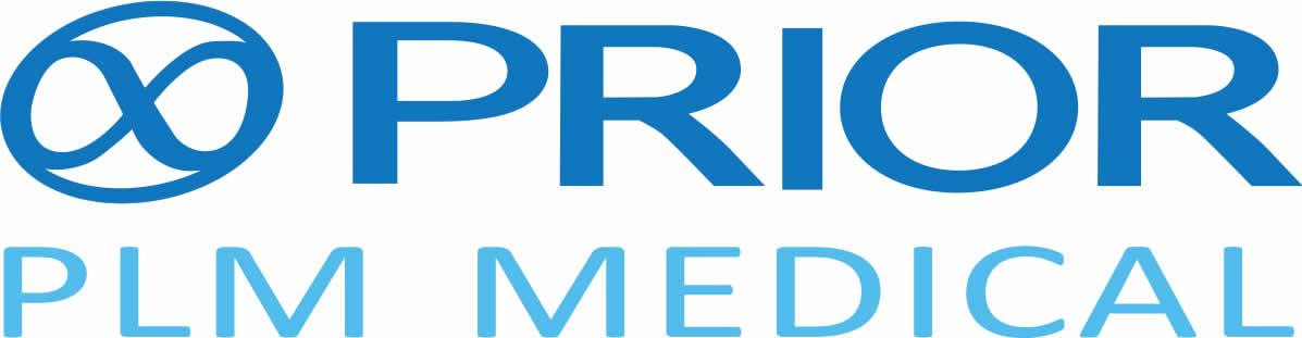 http://www.priors.com/