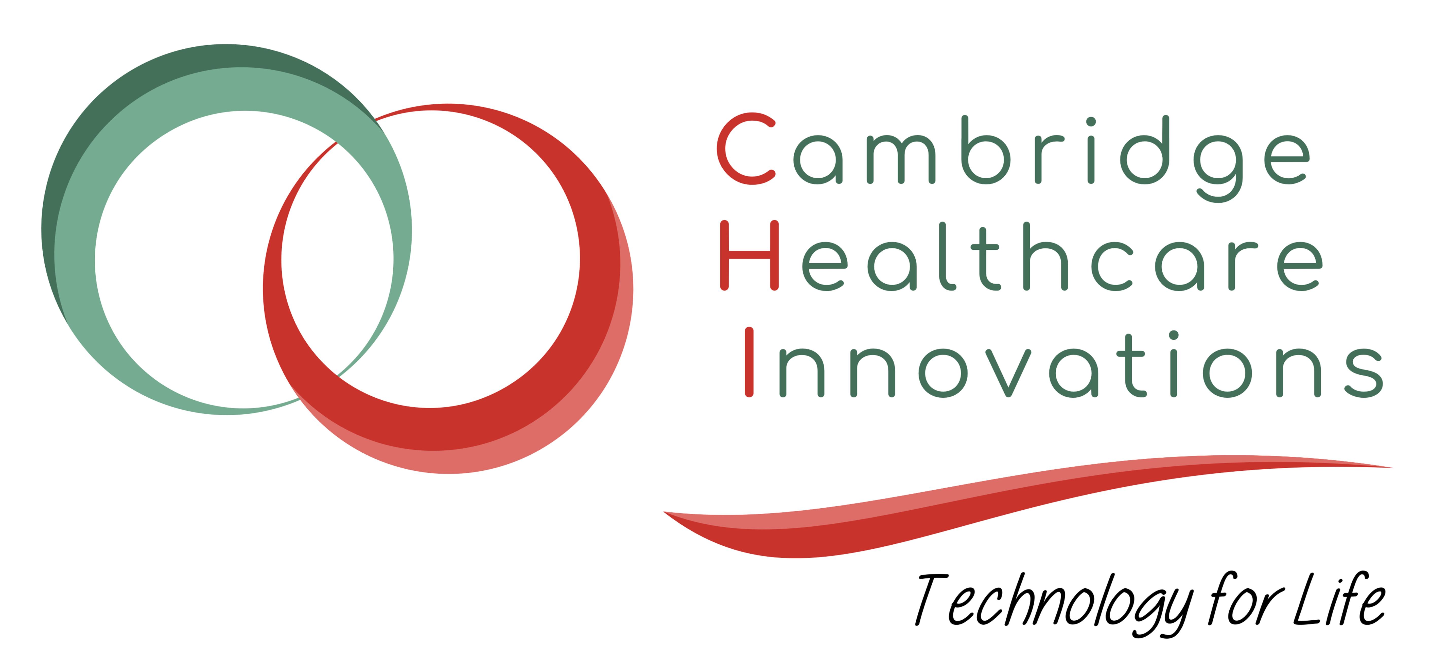 http://www.cambridgehealthcareinnovations.com