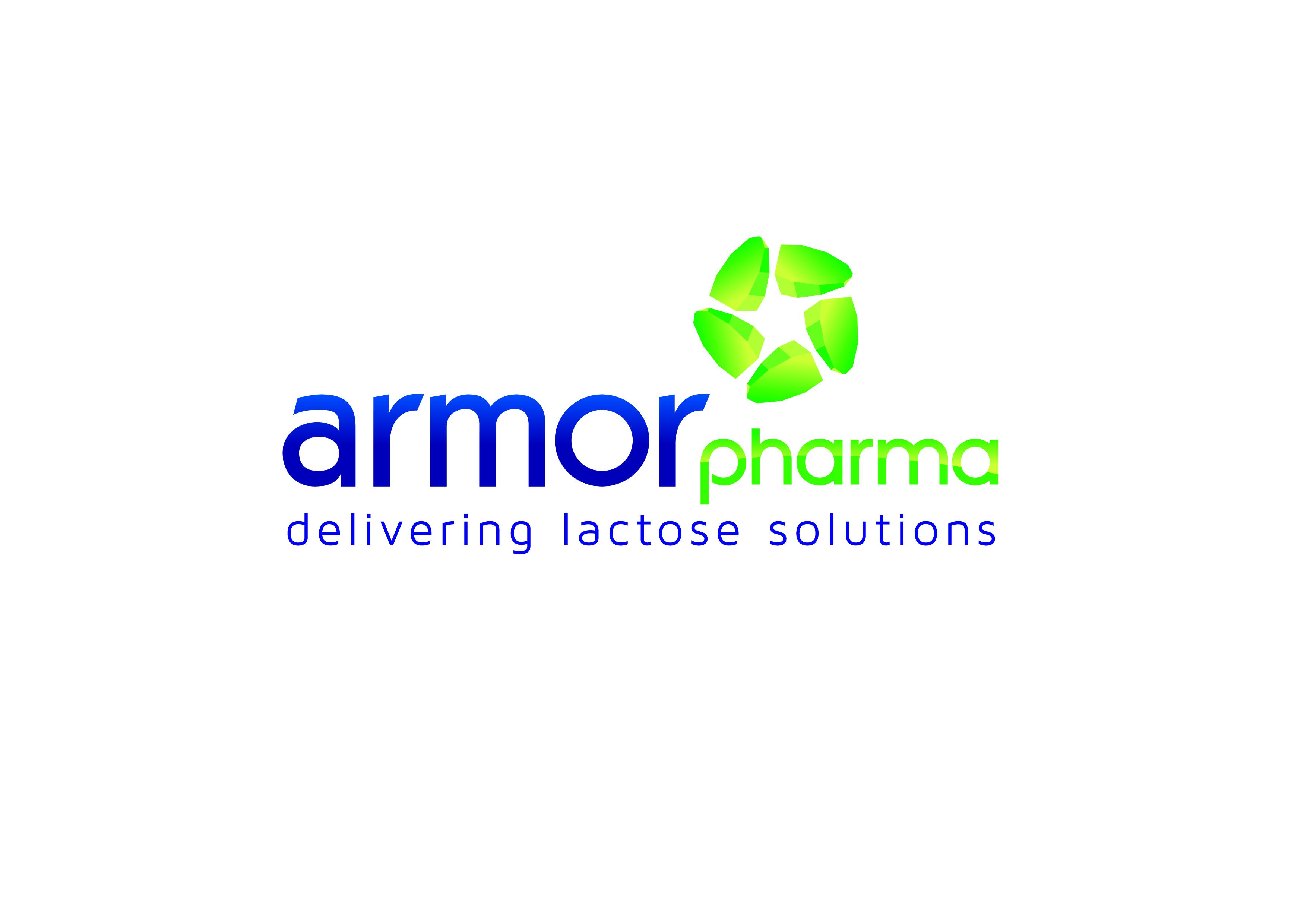 https://www.armor-pharma.com/
