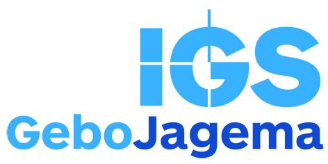 https://www.igsgebojagema.nl/