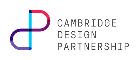 https://www.cambridge-design.com/