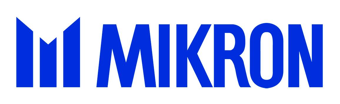 http://www.mikron.com/