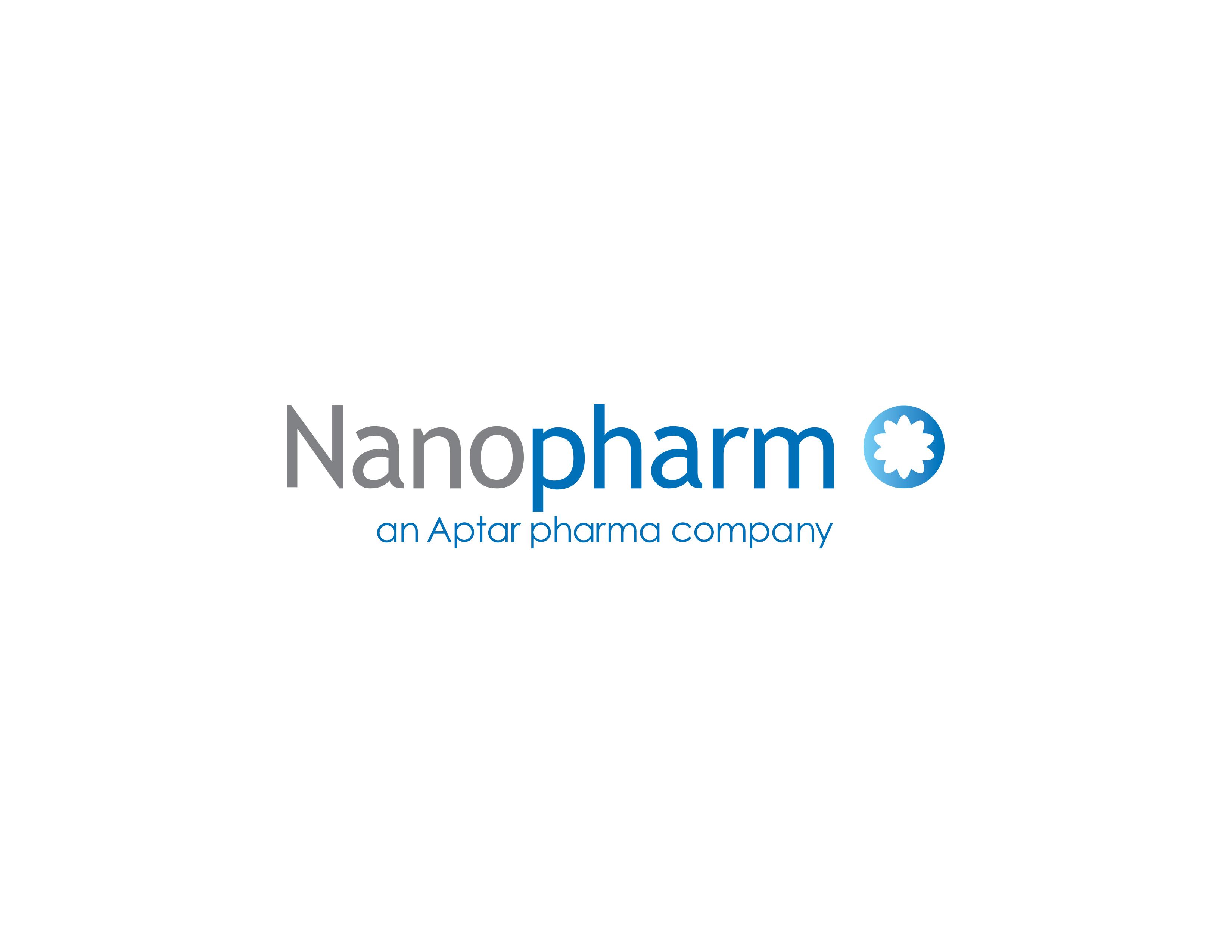 http://www.nanopharm.co.uk/