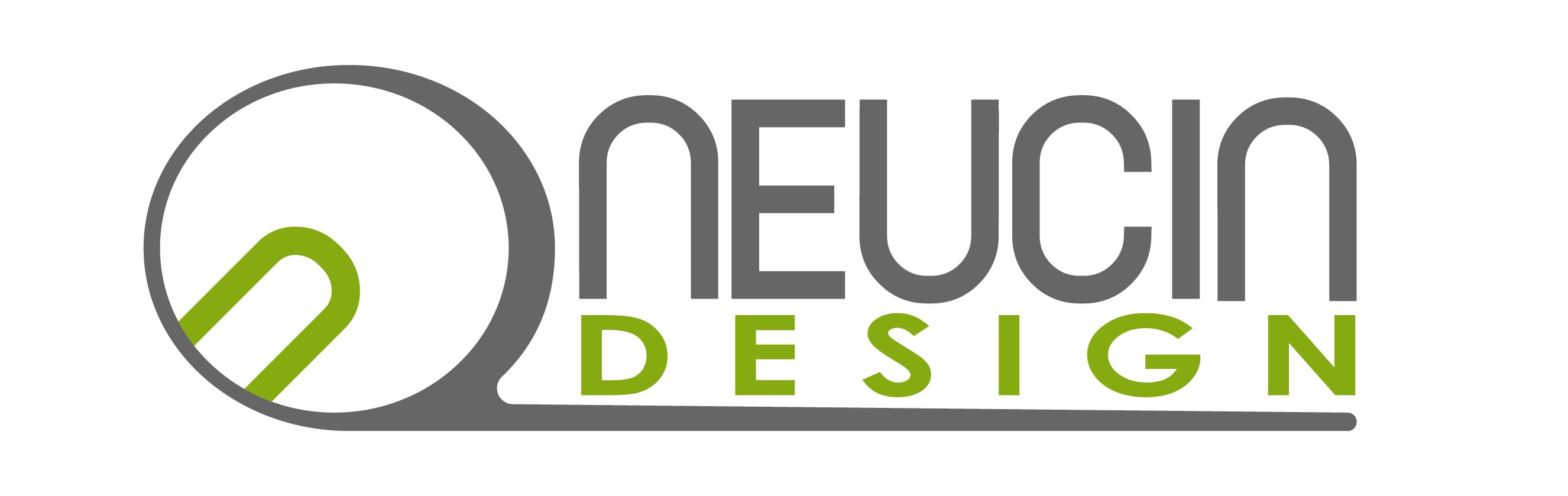 https://neucindesign.com/