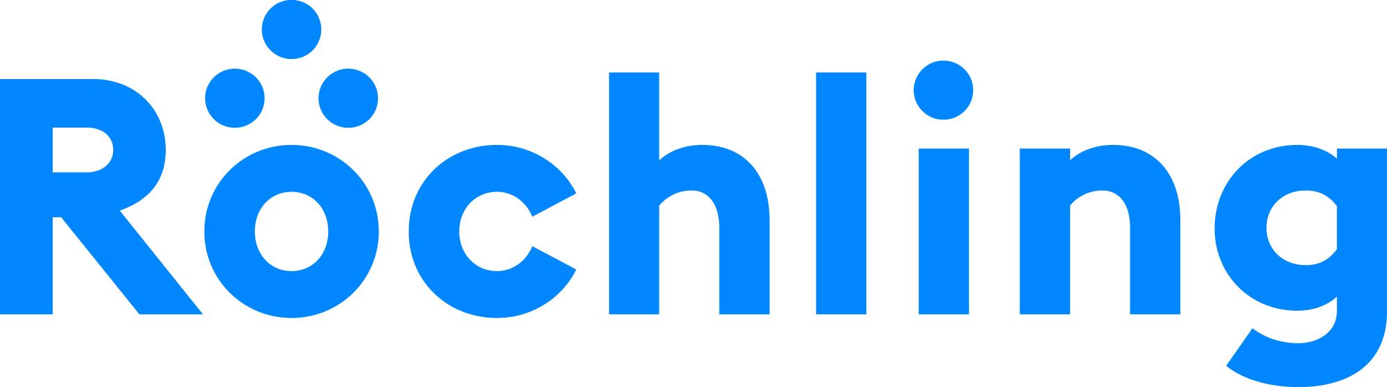 https://www.roechling.com