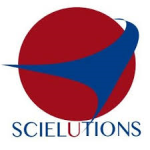 http://www.scielutions.com/
