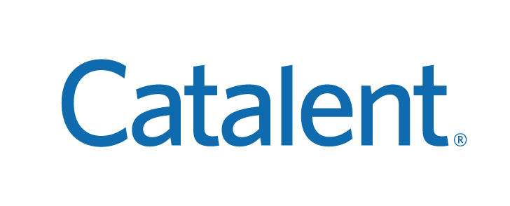 https://www.catalent.com/index.php