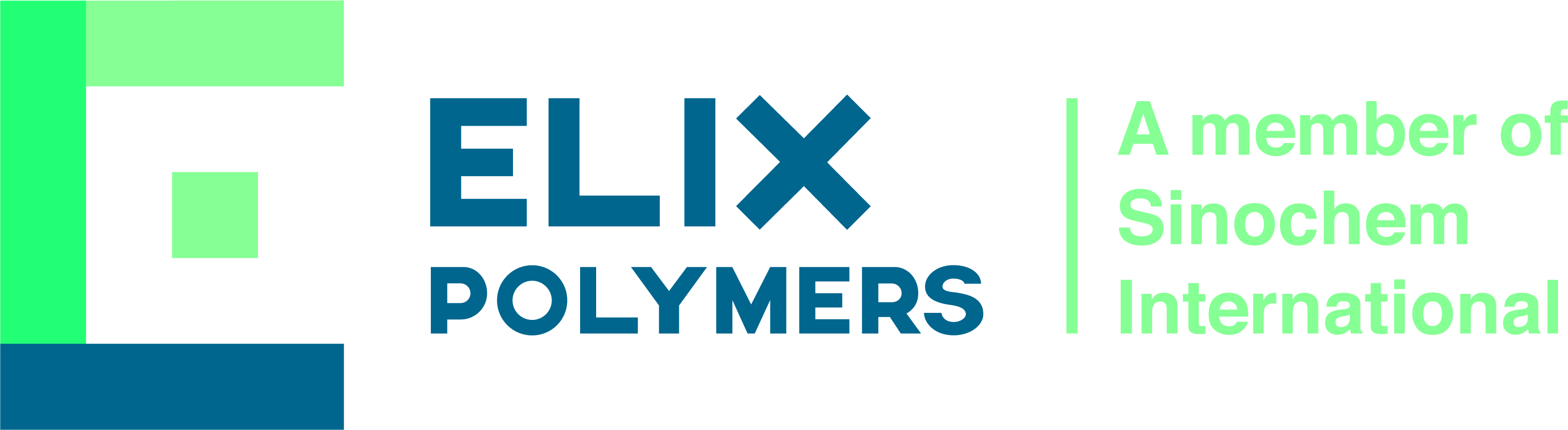 http://www.elix-polymers.com/
