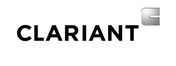 https://www.clariant.com/en/Business-Units/Masterbatches/Healthcare-Medical-and-Pharmaceutical/Healthcare-Packaging