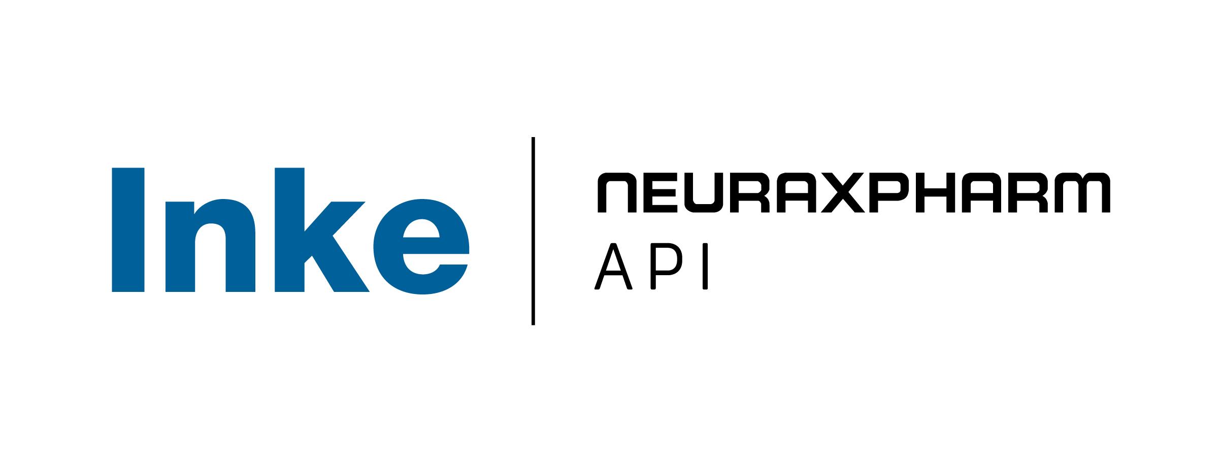 https://www.neuraxpharm.com/