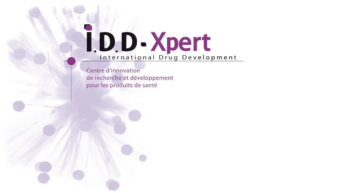 http://www.idd-xpert.com/