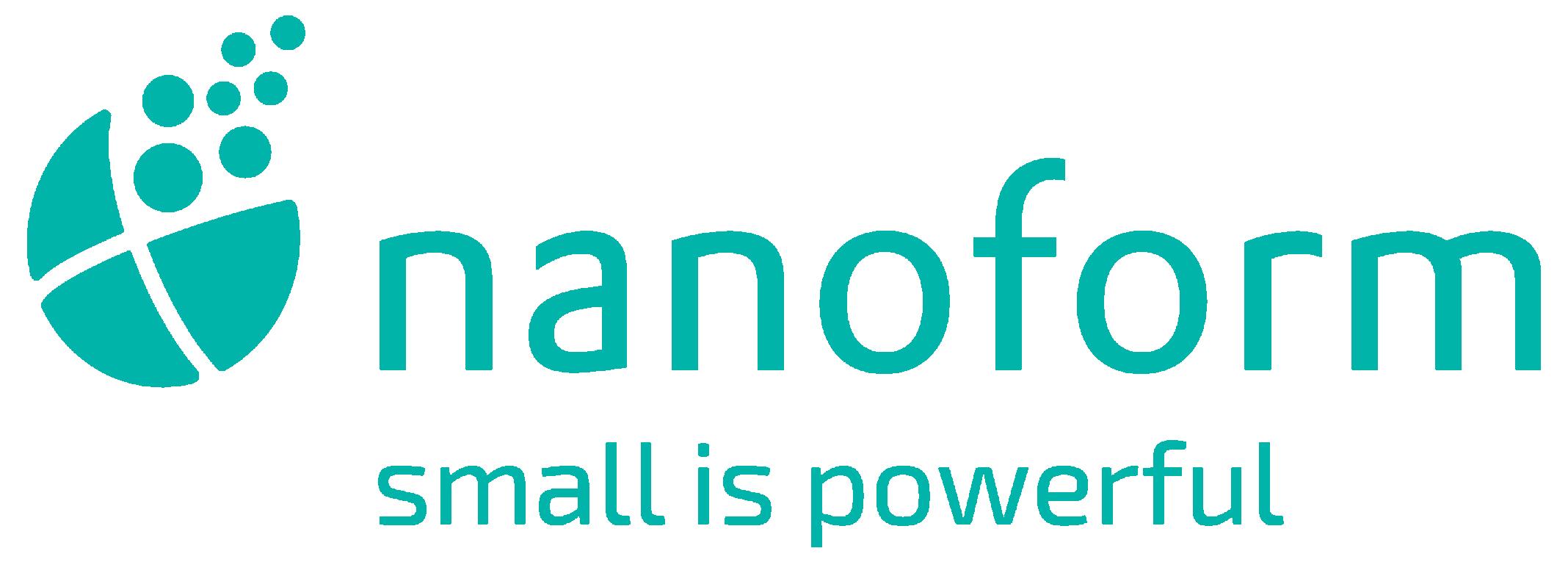 https://nanoform.fi/